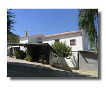 Property for sale in Andalusia